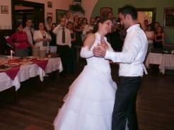 Nyitó tánc (egy két há)
