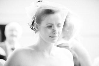 Adri-Jeremy esküvő-5970c