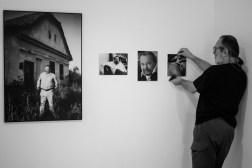 Lázár-Ervin-ház-werkfotó-0635
