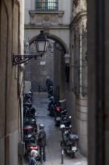 barcelona-4570