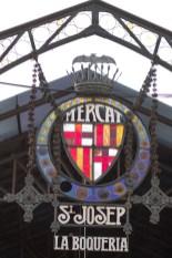 barcelona-4578