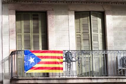 barcelona-4585