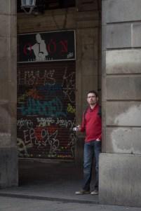 barcelona-4597