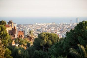 barcelona-4784