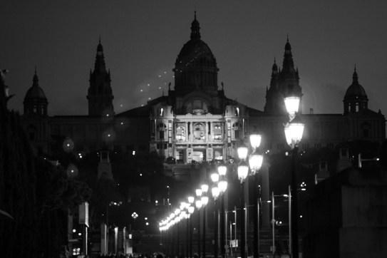 barcelona-4981