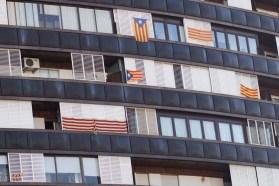 barcelona-4995