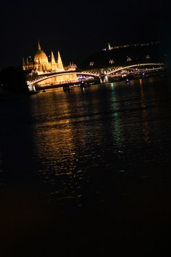 budapest-9944