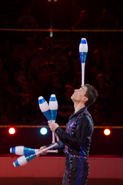cirkusz-4485