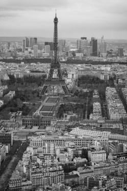 paris-5667