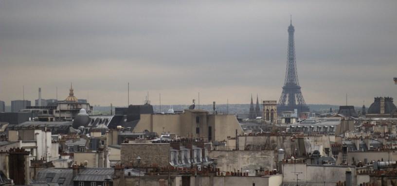 paris-5750