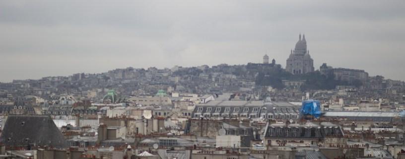 paris-5751