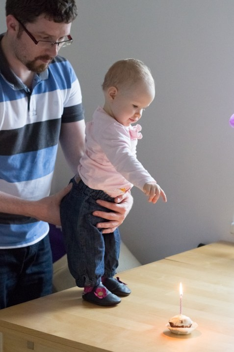 Lili-birthday-8195