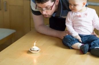 Lili-birthday-8222