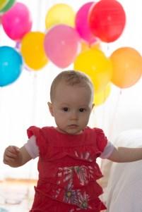 Lili-birthday-8264