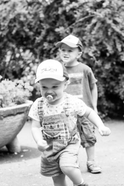 On-the-playground-with-Ildi-7148