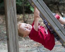 On-the-playground-with-Ildi-7199