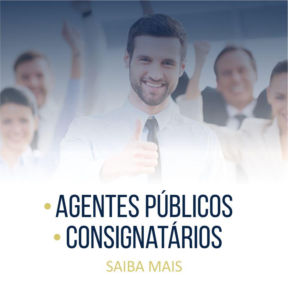AgentesPublicosConsignatarios_02_ok