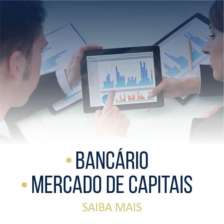 BancarioMercadoDeCapitais_02_ok
