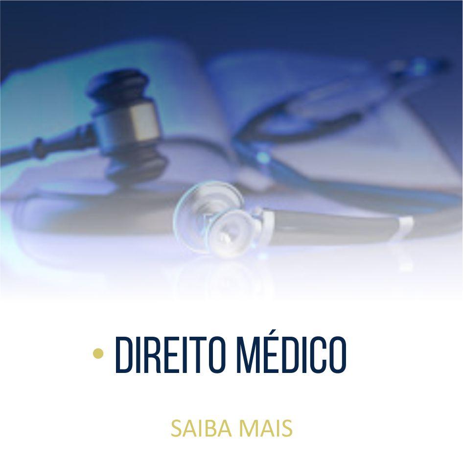 DireitoMedico_02_ok