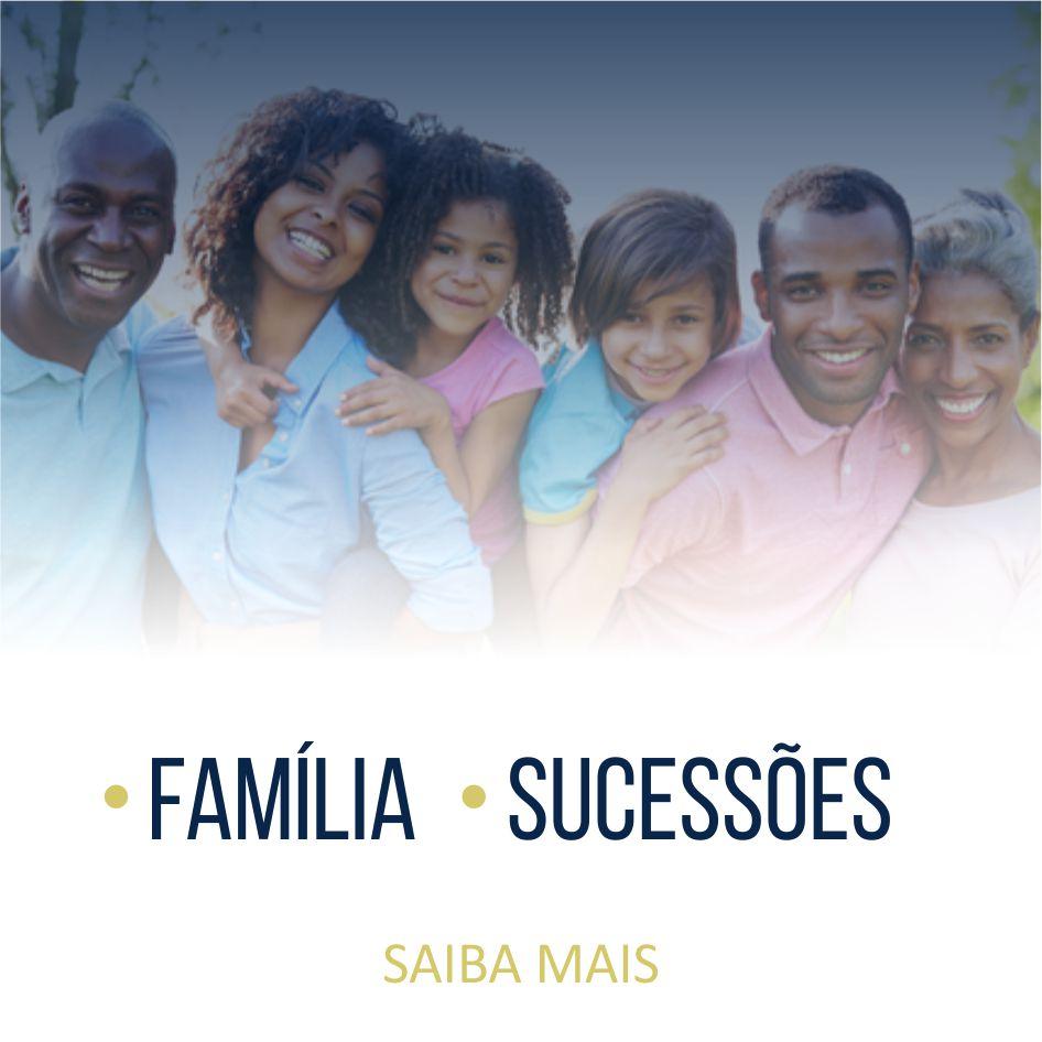 FamiliaSucessoes_02_ok