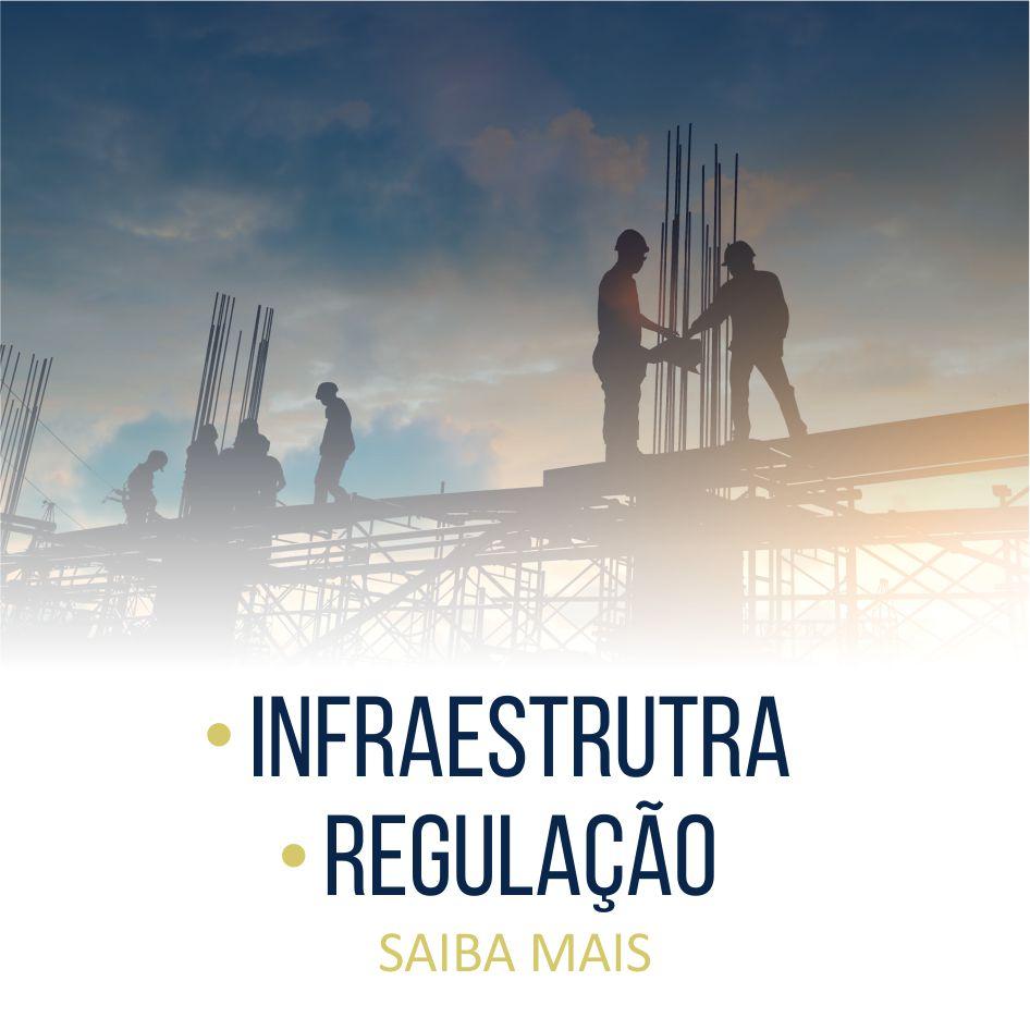 InfraestruturaRegulacao_02_ok