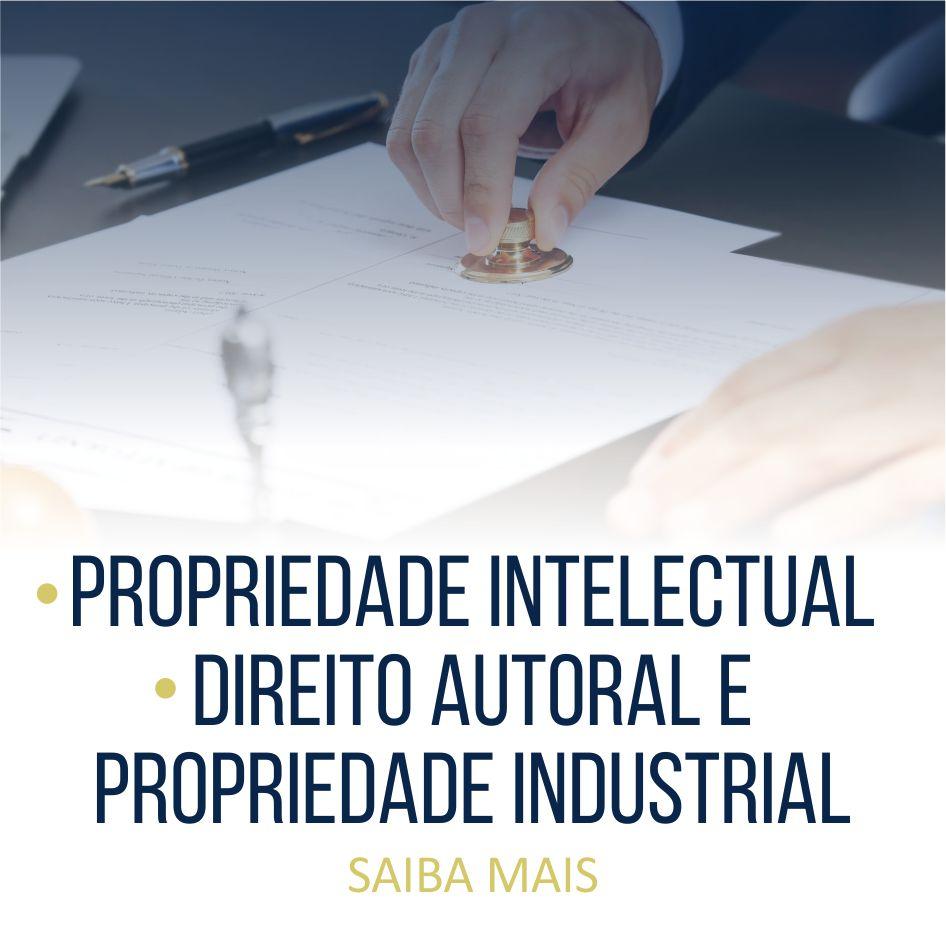 PropriedadeIntelectualMarcasPatentes_02_ok