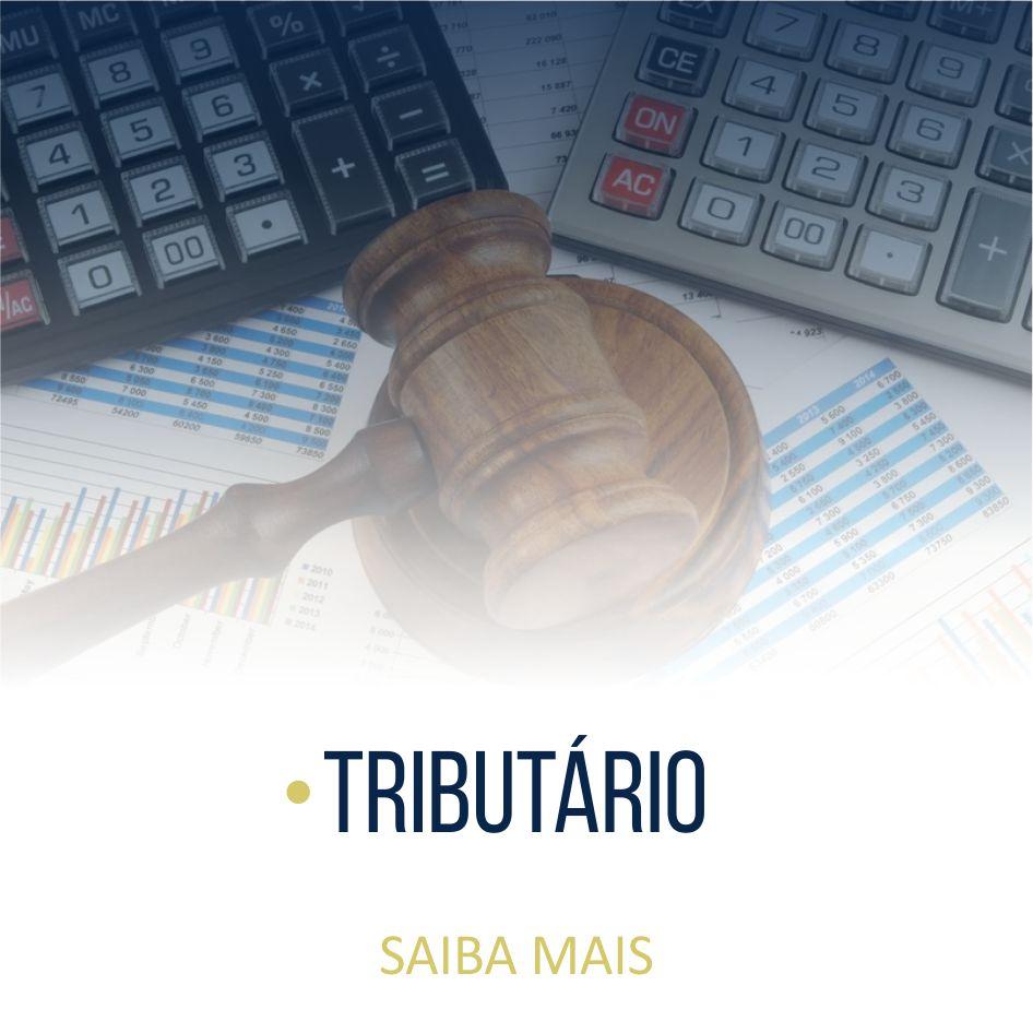 Tributario_02_ok