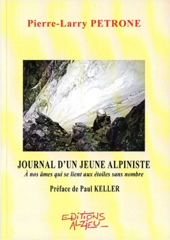 journal_jeune_alpiniste