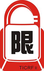 ticrf-restriction-logo