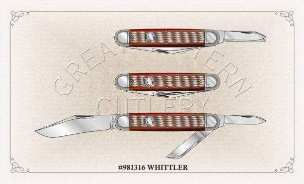 98-whittler