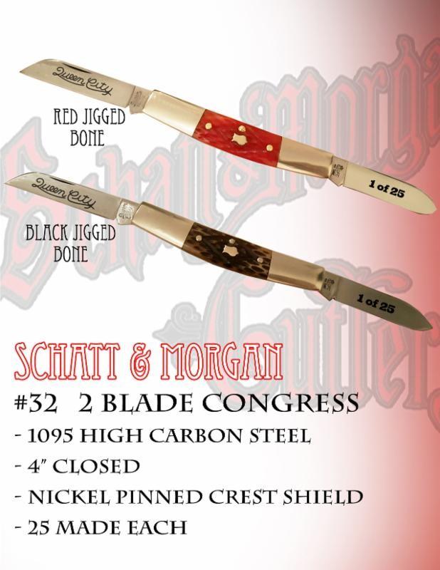 32-congress