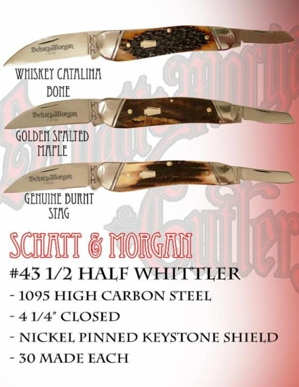 43-half-whittler