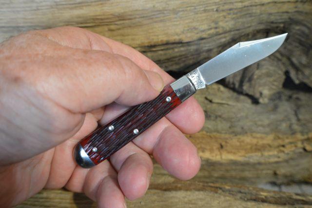 GEC 14 Boys Knife