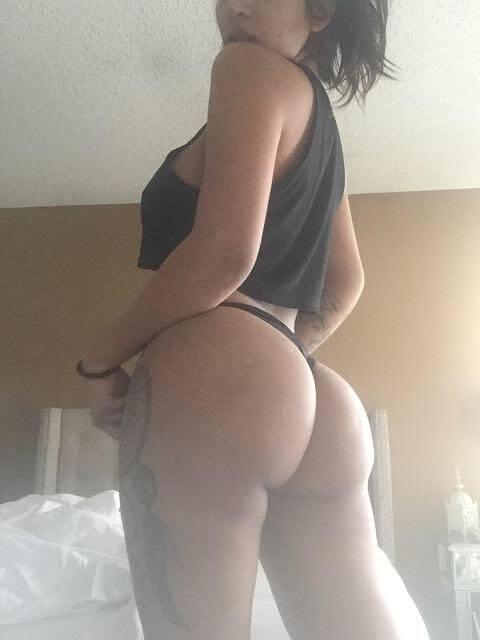 Jane Marie big ass shemale