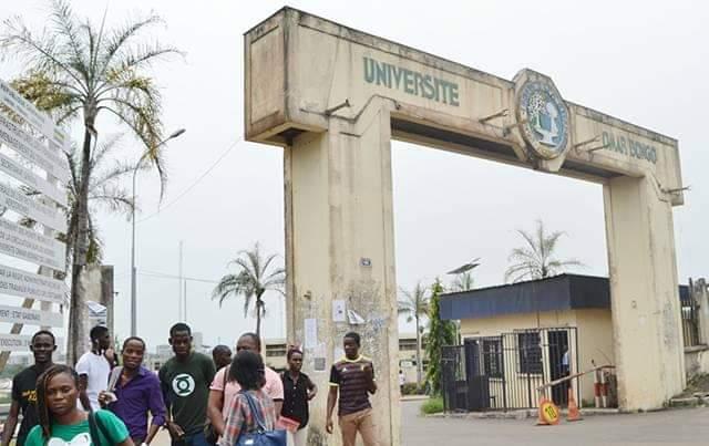 Gabon: Quand les autorités tuent le système éducatif à petit feu