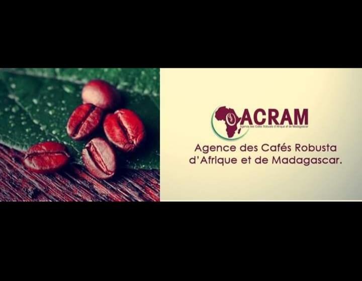 ACRAM Gabon