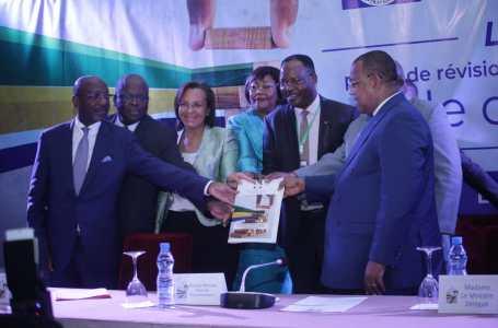 Le rapport sur le code du travail dans les mains du Gouvernement gabonais