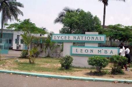 Covid19/Pas de reprise de cours jusqu'à nouvel ordre au Gabon