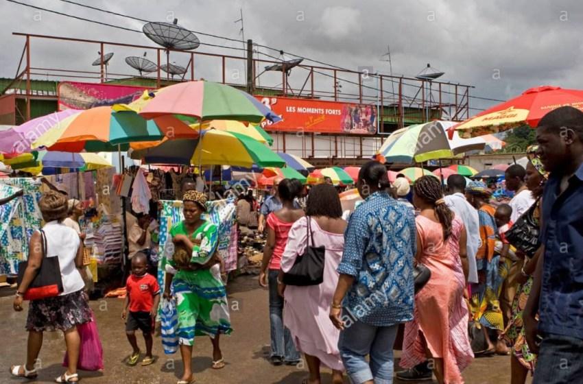 Gabon covid19/ Retour au confinement partiel