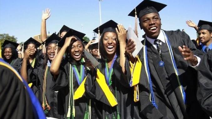 Gabon/Covid19 : le marché du travail bloqué pour les jeunes