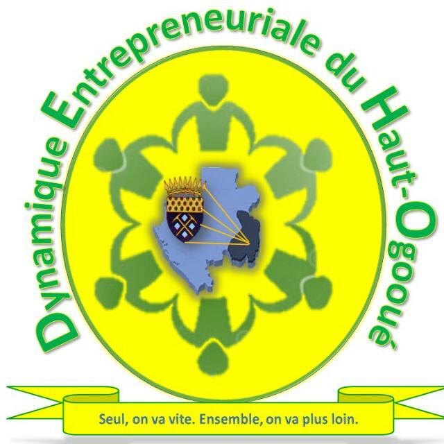 Gabon/Association : la fibre entrepreneuriale s'invite dans le Haut-Ogooué