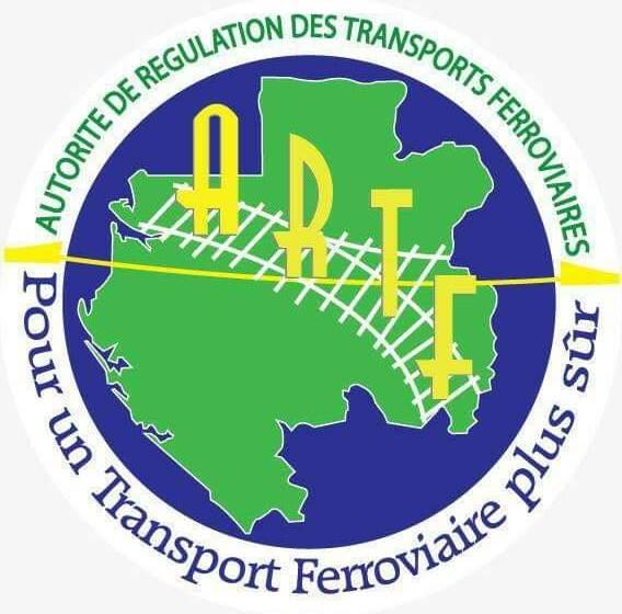 Gabon : l'ARTF et l'AFD en séance de travail pour la mise en œuvre pour la mise en œuvre de la RSE de l'ARTF et la politique de Développement Durable de l'exploitation du Transgabonais