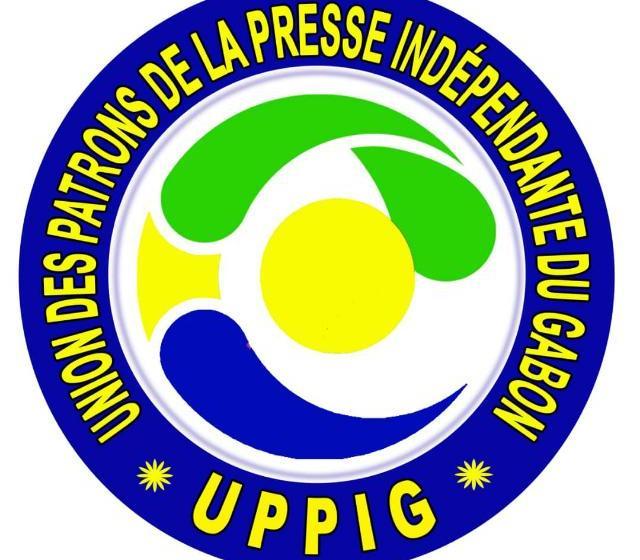 Gabon/Médias: l'UPPIG annonce son arrivée dans la corporation