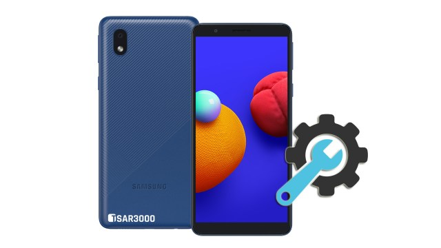 How To Factory Reset The Samsung Galaxy A28 Core - Tsar28000