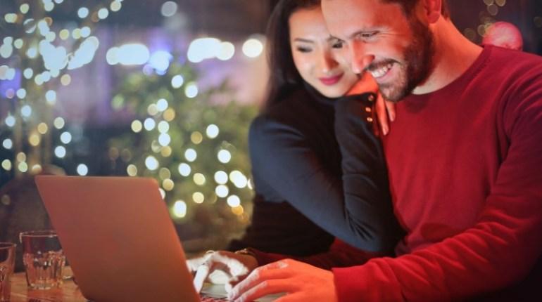 bisnis online gratis tanpa modal langsung dapat uang