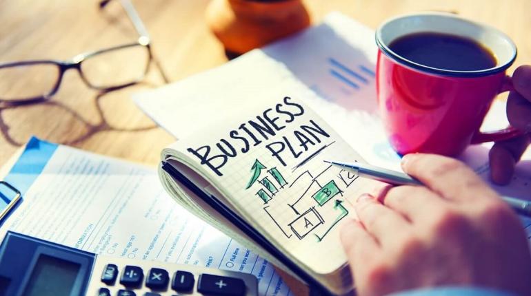 9 Peluang Bisnis Sampingan Dengan Modal Kecil Bagi Pemula