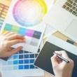 Bisnis online untuk penganguran