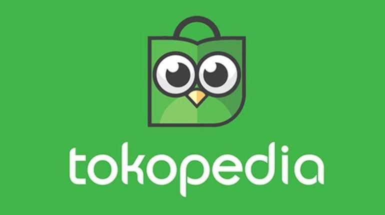 cara dropship dari tokopedia ke shopee