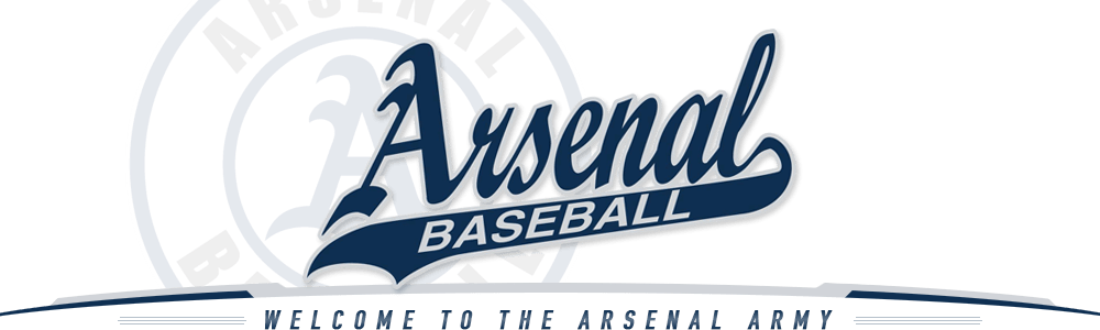 Tri State Arsenal South Baseball