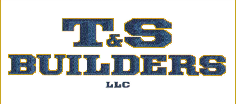 T & S Builders  860-927-3285 Construction Management & Design Build
